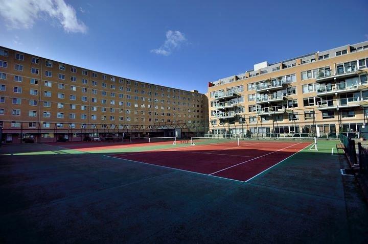Mygym health tennis rotterdam for Bioscoopagenda rotterdam