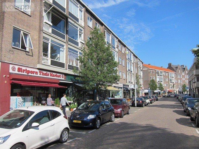 Pannekoekstraat rotterdam for Bioscoopagenda rotterdam