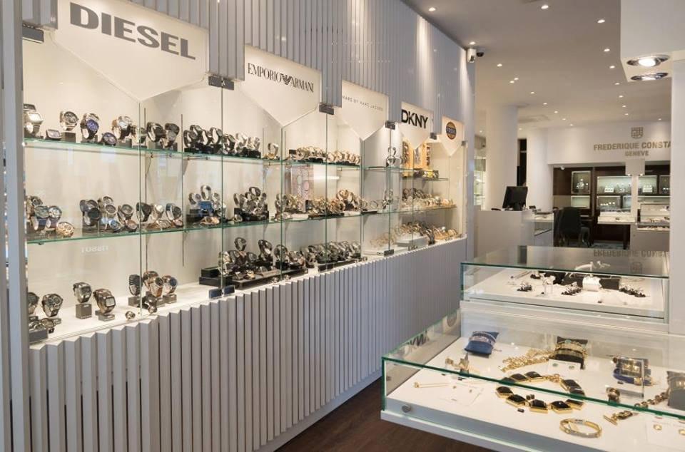 Brunott juweliers rotterdam rotterdam for Bioscoopagenda rotterdam
