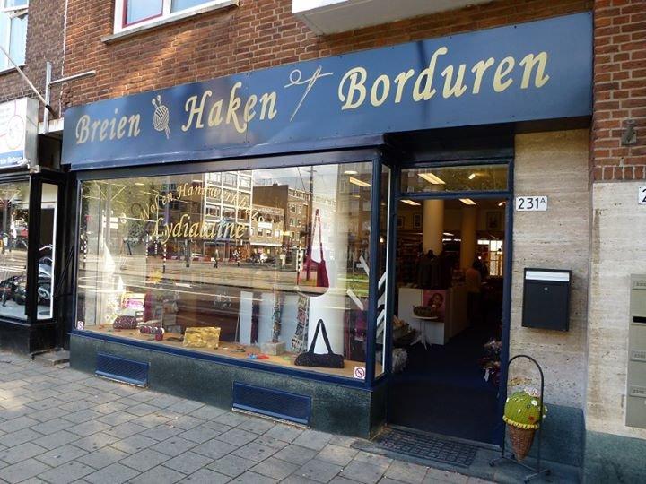 Wol en handwerkwinkel lydialaine rotterdam for Bioscoopagenda rotterdam